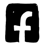 fb_handdrawn